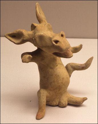 Image result for Ancient Greek Donkeys