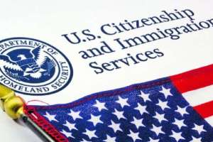 Moving to the United States: some tips