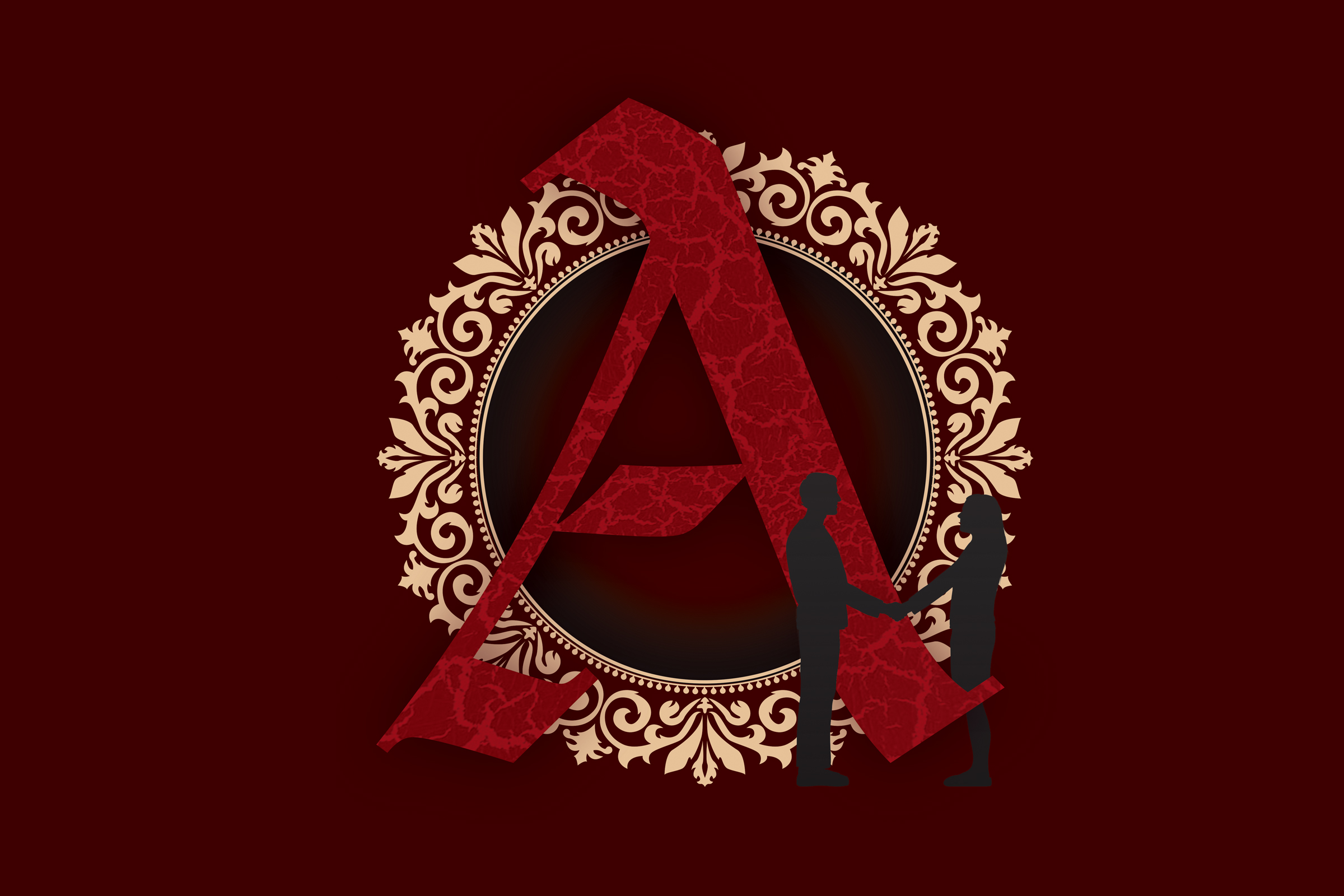 Why The Scarlet Letter Remains And How The Church Can Help