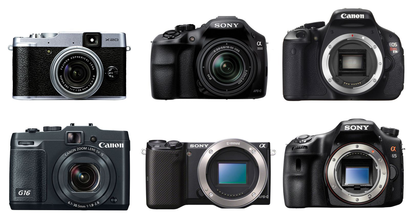 5-Best-Digital-Cameras-of-