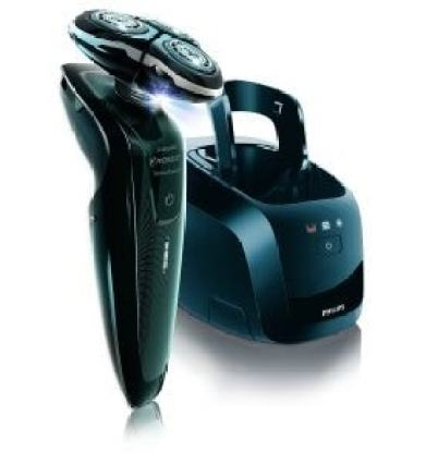 Philips Norelco SensoTouch 3D--min