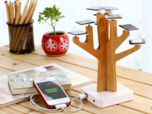 eco-friendly-gadgets