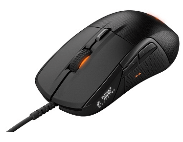 Steel Series Rival 700-min