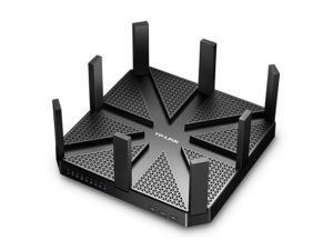 TP-Link Talon-AD7200-Multi-Band-Wi-Fi-Router