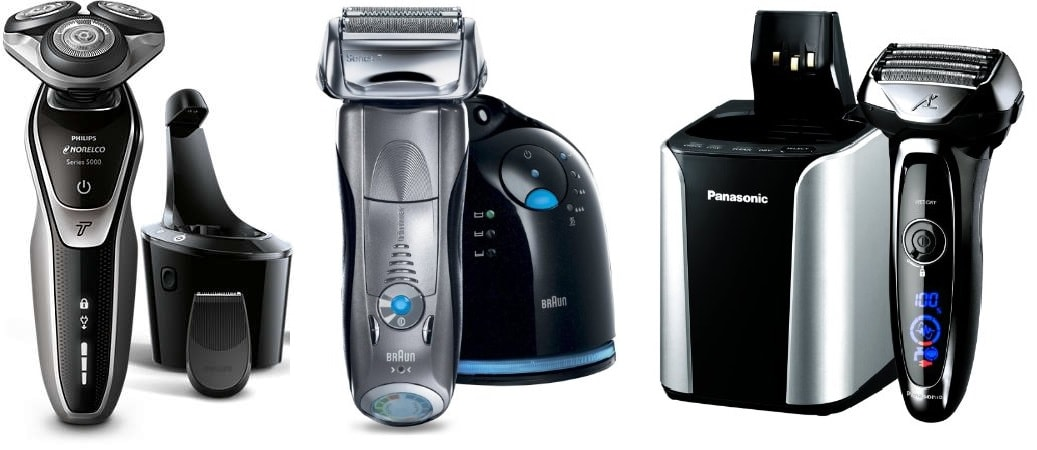best-electric-shavers-2017-min