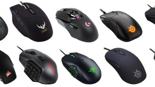 best-gaming-mouse-2017