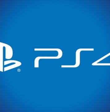 top-ps4-games-for-2017