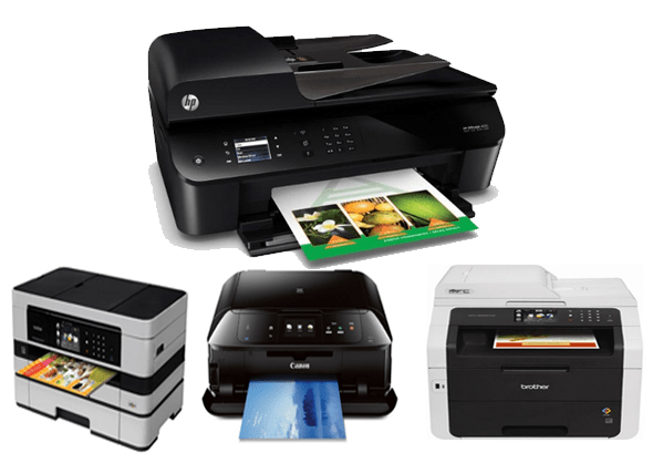 best home printer of 2017 facts chronicle