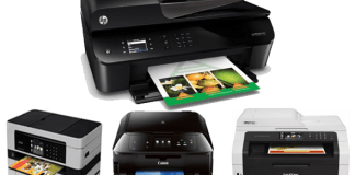Top-10-Wireless-Printer-of-2017
