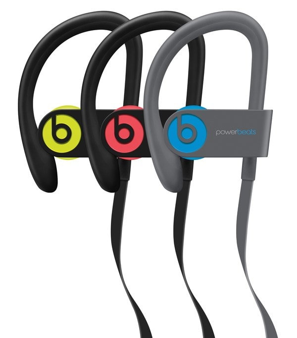 Beats Powerbeats 3-min