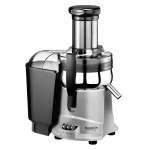Kuvings Centrifugal Juicer NJ-9500UB