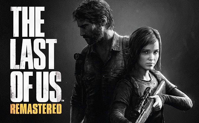 THE LAST OF US REMASTERED-min