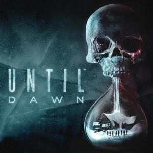 Until Dawn-min