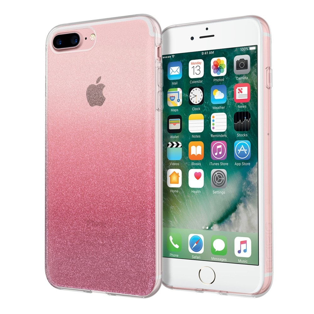 iphone 7s plus or iphone 8 facts chronicle. Black Bedroom Furniture Sets. Home Design Ideas