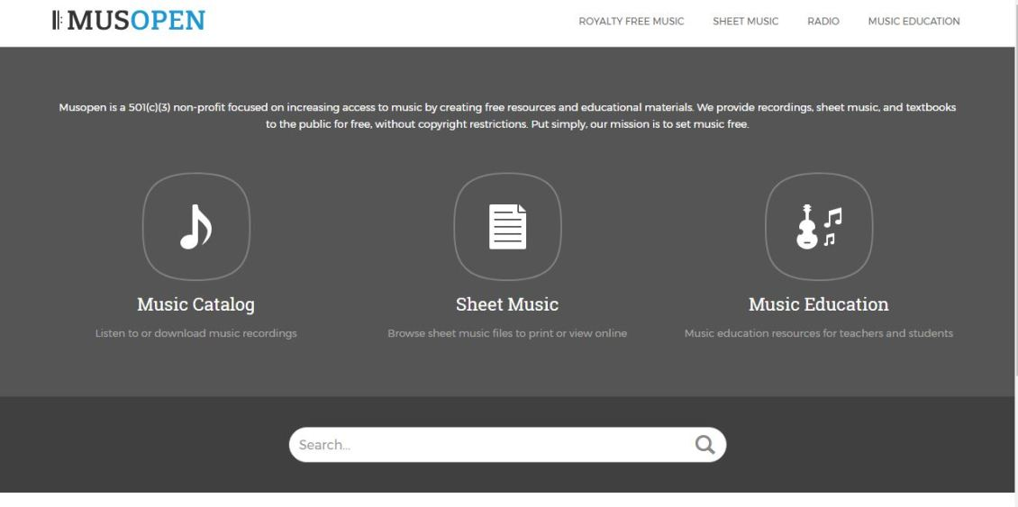 10 Best Websites for Downloading Free and Legal Music