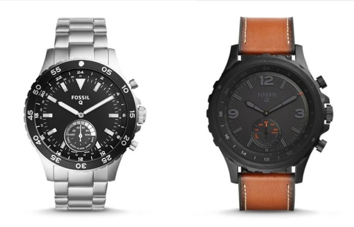 fossil-q-hybrid-smartwatches-for-men-q-crewmaster-and-q-nate-min