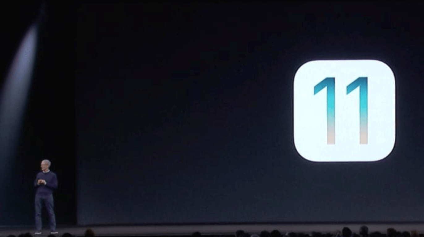 iOS 11 With Improvements-min