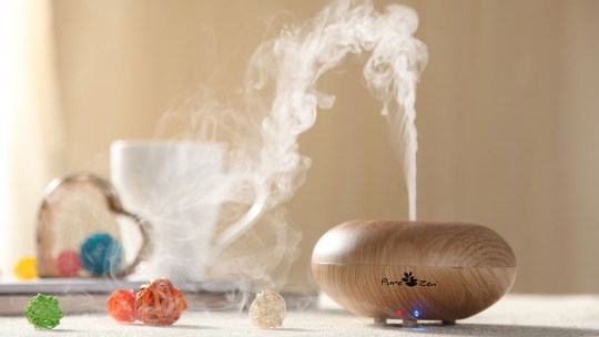Best-Essential-Oil-Diffuser-Reviews