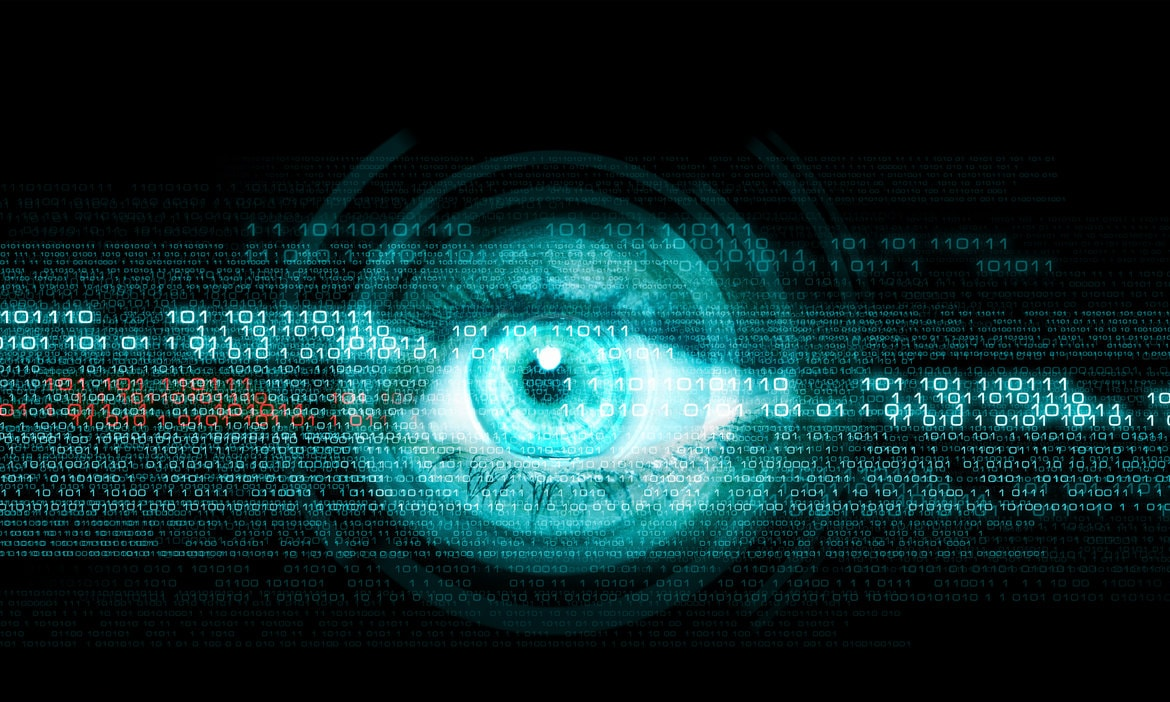cybersecurity breaches 2017