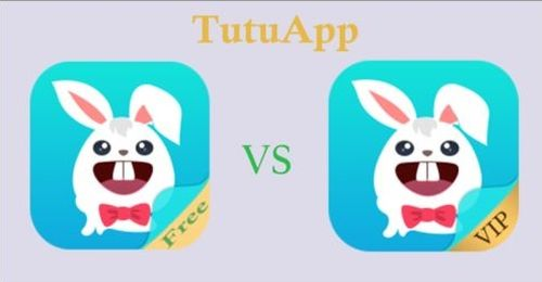 The Tutuapp If You Dont Head Over To This Link Then You Would Obviously Be Thinking About The Benefits Of The Paid Version Of Tutuapp Tutuapp Vip