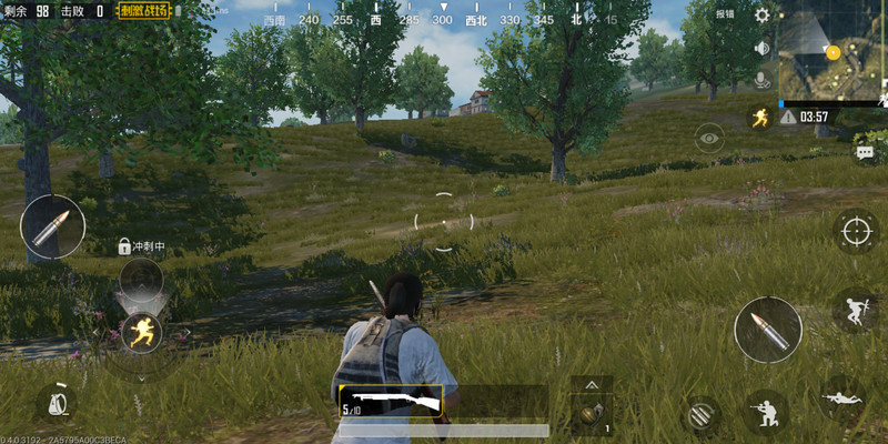 Is PUBG mobile worth playing? – Facts Chronicle