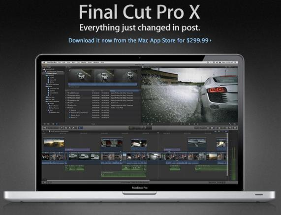 Mac Video Editing For Fan - oznorety's diary