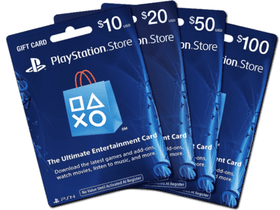 How to change your PSN account location/region to make purchase