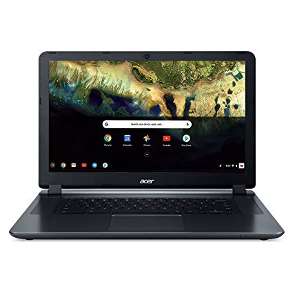 Image Acer Chromebook CB3-532/ amazon.com