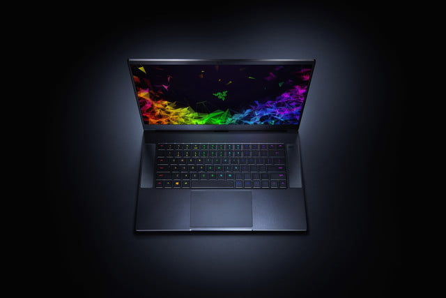 Image: Razer Blade 15 Advanced/ digitaltrends.com