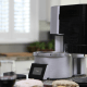 Fromaggio Automated Cheese maker