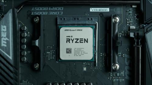 small resolution of ryzen 3000 review amd s 12 core ryzen 9 3900x conquers its past