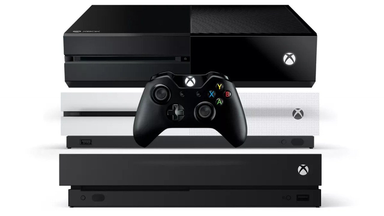 How To Jailbreak Your Xbox One Free Games And So Much More But Should You Be Doing It