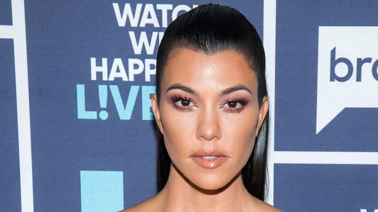 Kourtney Kardashian Wiki, Bio, Age, Net Worth, and Other ...