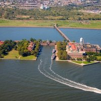 Ellis Island Facts for Kids - The Gateway for Immigrants for 60 Years