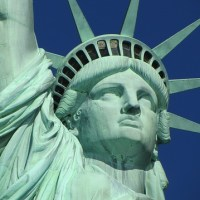 Statue Of Liberty Facts For Kids