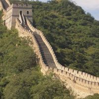 Great Wall of China Facts For Kids - Fun Facts for Kids