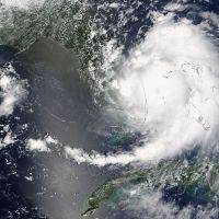 Hurricane Katrina Facts For Kids | The Costliest US Disaster