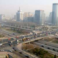 Beijing Facts for Kids   The Capital of China