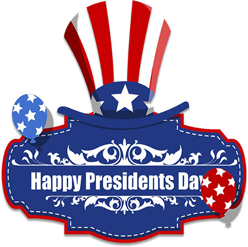 2017 (Washington's Birthday) Presidents Day Quotes Sayings ...
