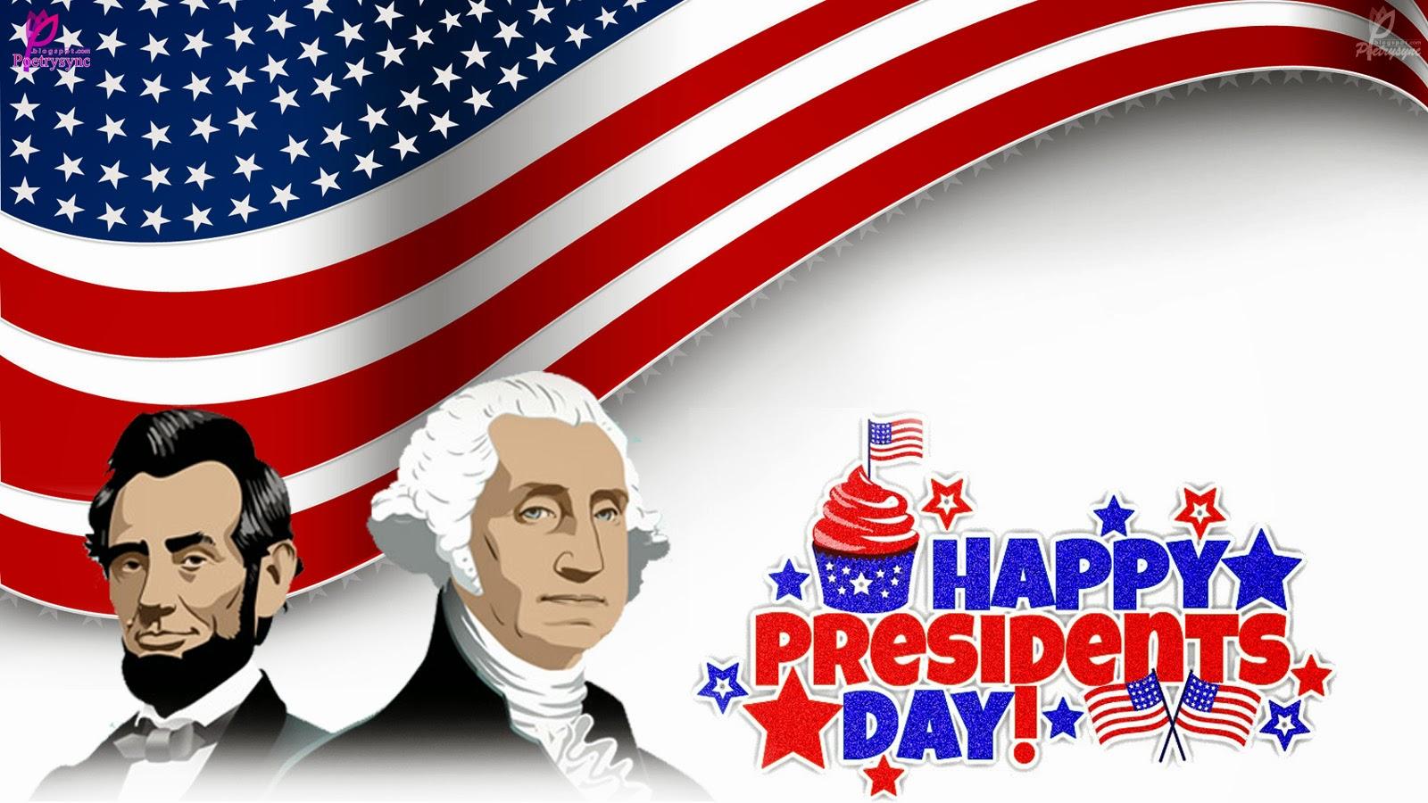 Washington S Birthday Presidents Day Quotes Sayings