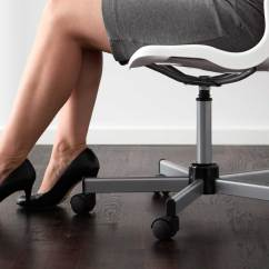 Desk Chair Legs Hanging Price Switch To These Office Exercises While Sitting At Your