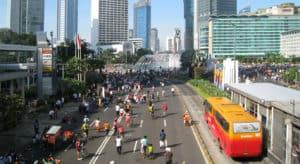 Indonesian lifestyle, indonesia lifestyle, lifestyle, urban