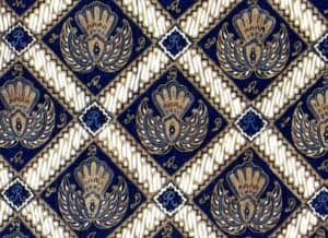 Javanese Batik Fabric  Culture  Tradition  Types