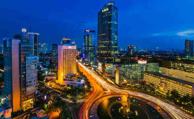 Is It Safe To Live In Jakarta Indonesia 13 Answers For