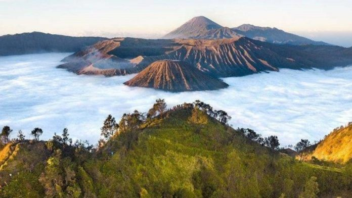 Recommended Places To Visit Around Bromo Factsofindonesia Com