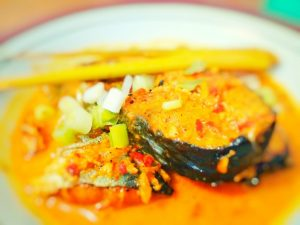 These 8 Characteristics Of Indonesian Cuisine Are Timeless