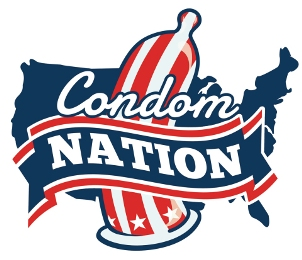 national-condom-day