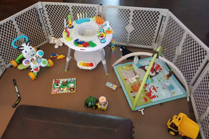6-9 months toys的圖片搜尋結果