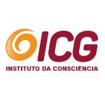 LOGO_ICG