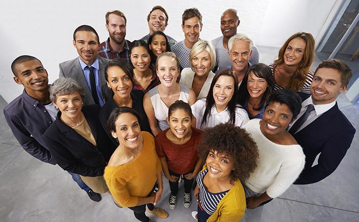 Reflexão sobre as desigualdades sociais no âmbito do trabalho